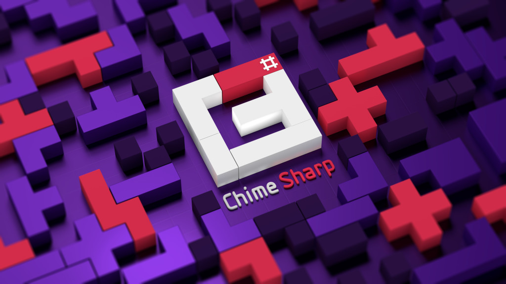 chime-sharp-Review