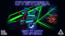Dystoria – Review