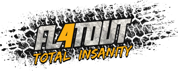 FlatOut 4: Total Insanity release date announced