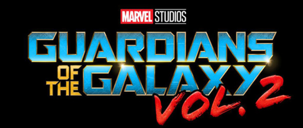 Guardians Of The Galaxy Vol.2: A second glance