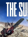 The Surge – Out Now!