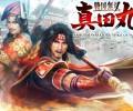 Samurai Warriors: Spirit of Sanada announced
