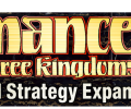 Romance of the Three Kingdoms XIII – New Expansion