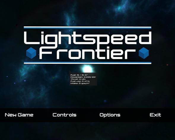 lightspeed-frontier-1
