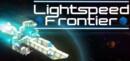 Lightspeed Frontier – Preview