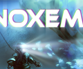 Anoxmia launches today on consoles
