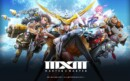City of Heroes Statesman to join the cast of NCSOFT's new Moba – Master X Master