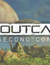 Outcast: Second contact, a cultclassic gets a makeover