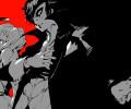 Meet Persona 5's Ann Takamaki's voice actress