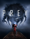 Prey brings out two new game modes