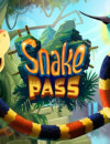 Snake Pass – Review
