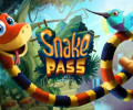 Snake Pass now available
