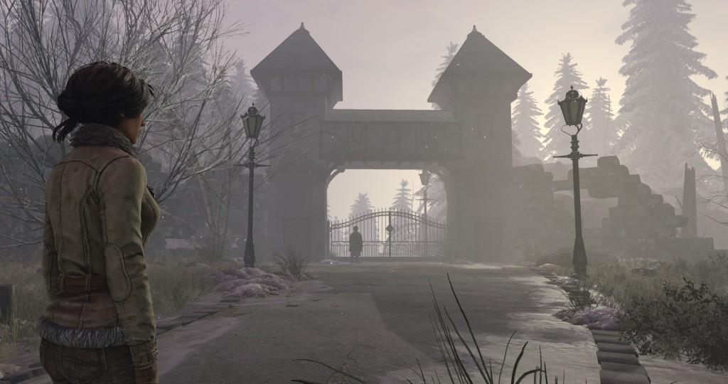 Syberia 3 syberia_screens_Mayl2016_03