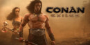 Conan Exiles – The Frozen North Expansion + Now Available On Xbox One!