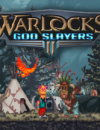 Warlocks 2: God Slayers on Steam Greenlight