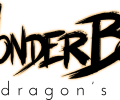 Wonder Boy: The Dragon's Trap, featuring Wonder… Girl?