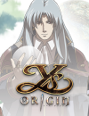Ys Origin – Review