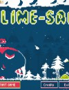 Slime-san – Review