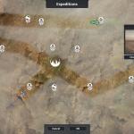 AvenColony_Expeditions