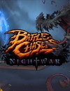 Battle Chasers: Nightwar – Preview