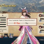 Samurai Warriors S.O.S -Battle_Secondary Battles_3