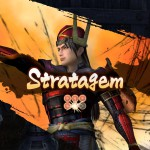 Samurai Warriors S.O.S -Battle_Stratagems_1