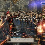 Samurai Warriors S.O.S -Battle_Stratagems_2
