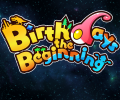 Birthdays the Beginning : Celebrate upcoming release with some screenshots