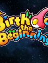 Birthdays the Beginning – Review