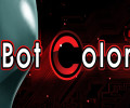 Bot Colony – Review
