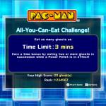 Challenge_OP_1491920075