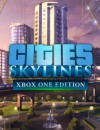Cities: Skylines – Xbox One Edition – Review