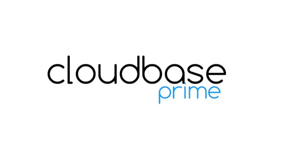 Cloudbase_Prime_Logo