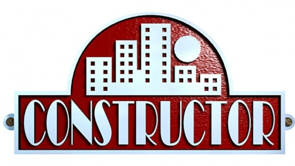 Constructor demo is now available!