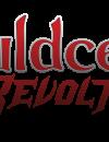 Culdcept Revolt overview trailer