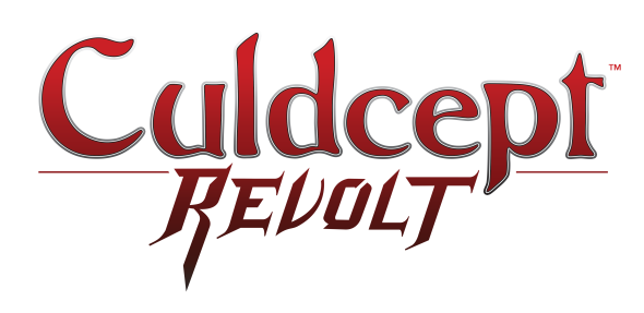 Culdcept Revolt overview trailer