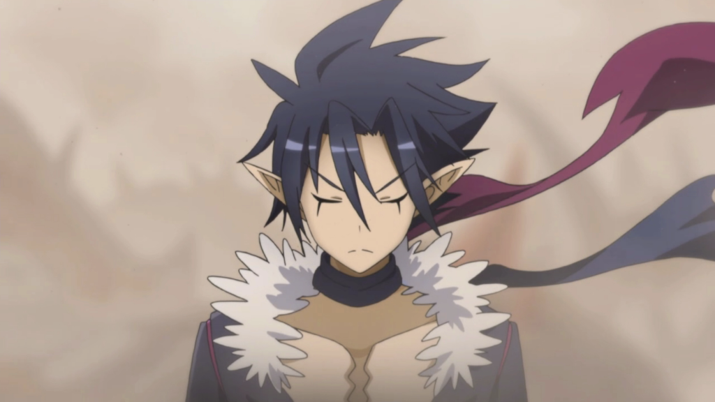 Disgaea5Complete_Screens_(2)