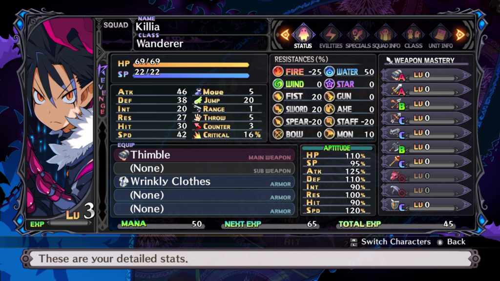 Disgaea5Complete_Screens_(7)