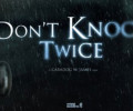 Don't Knock Twice (DVD) – Movie Review