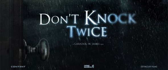 Dont_Knock_TwiceLOGO