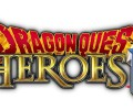 Demo for Dragon Quest Heroes II is now available!
