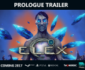 ELEX prologue trailer out now!