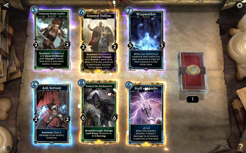 Elder_Scrolls_Legends_01