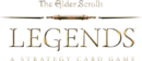 Elder Scrolls: Legends (DLC) – Review