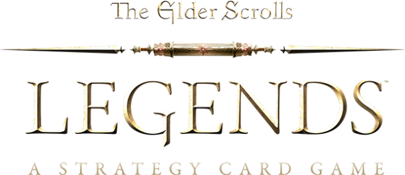 The Elder Scrolls card game gets an expansion