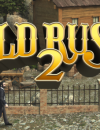 Gold Rush 2 set for a launch