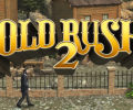 Gold Rush! 2 – Review