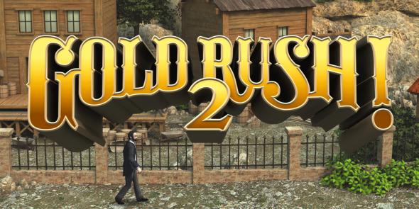 GoldRush2_960x480
