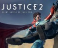 Sign up for the mobile version of Injustice 2