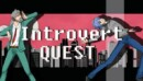 Introvert Quest – Review